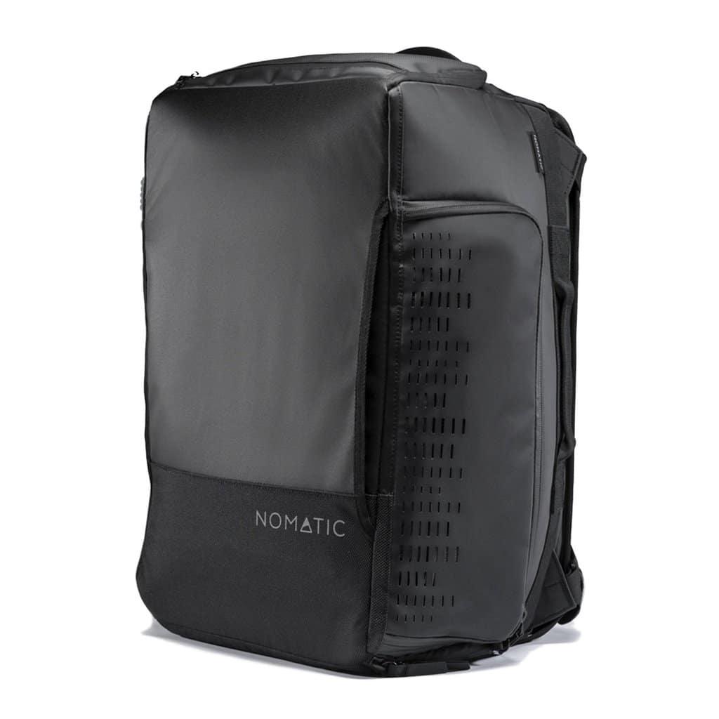 Nomatic 30L Travel Bag