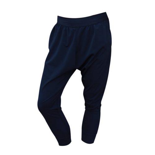 verdens behageligste bukser