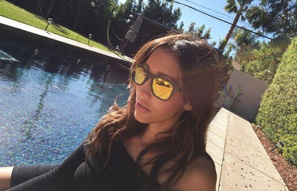 karbonfiber solbriller