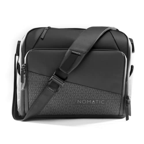 Nomatic Messenger Bag