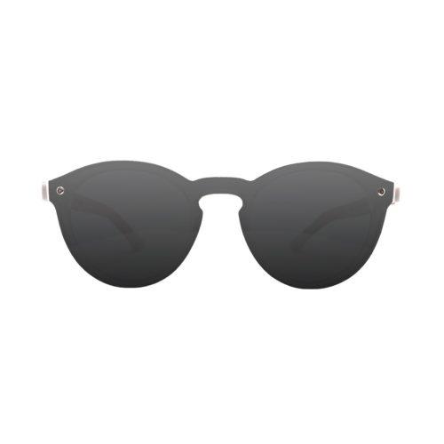 kule solbriller